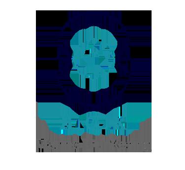 شرکت-marine-bunkering