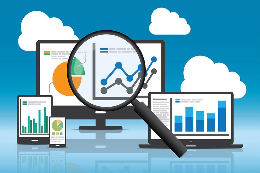 آنالیز-داده-ها-توسط-نرم افزار-کامفار-سایت-کامفار-پرو