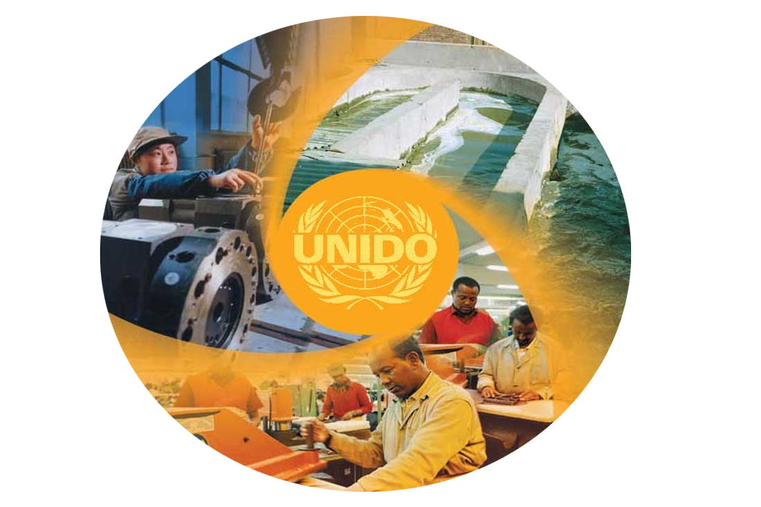 Symphony Of Cimfura Unido To Increase Business Efficiency