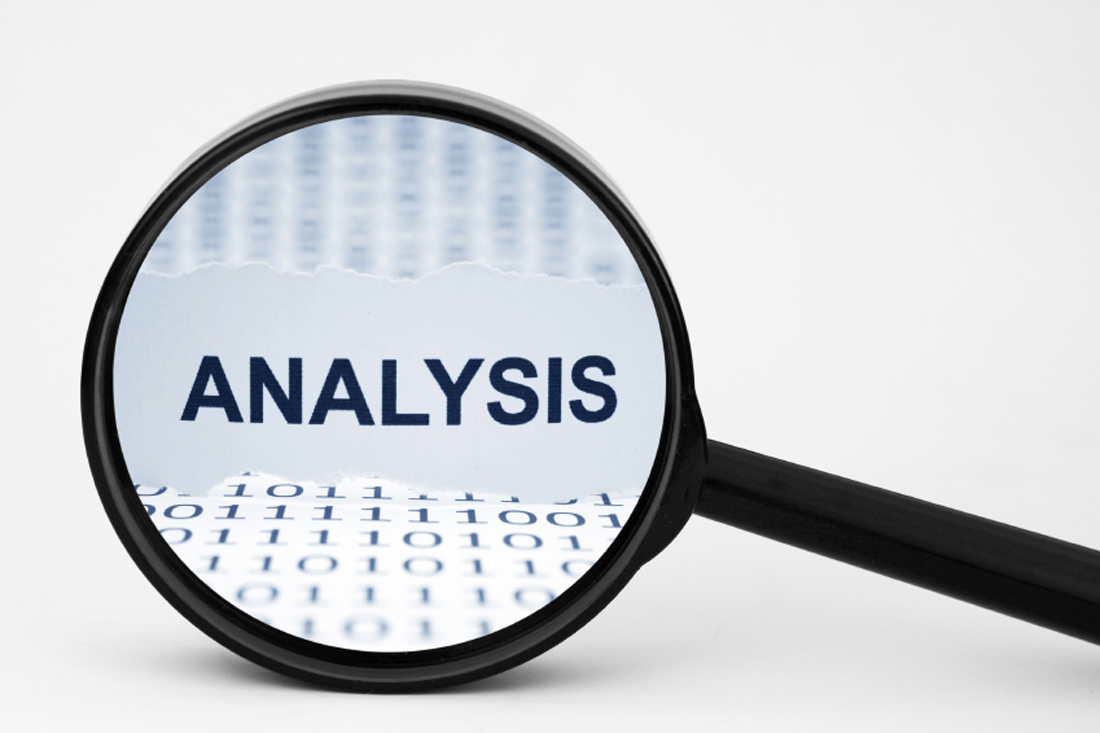 Analysis With Comfar