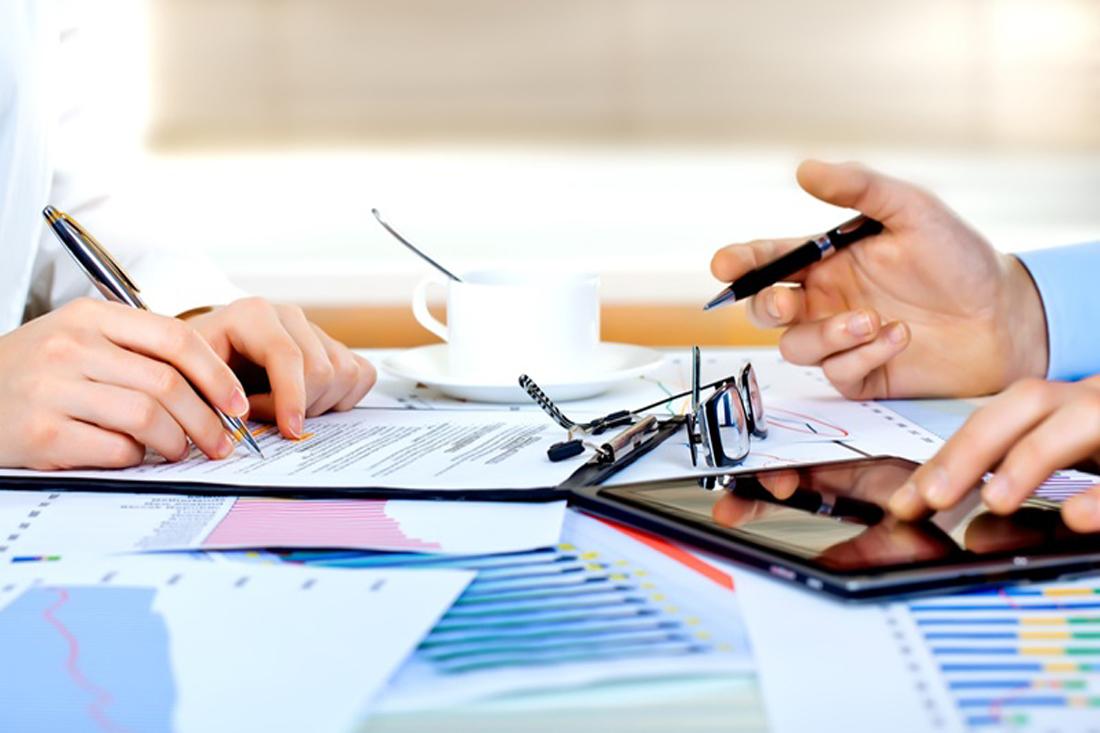 طرح-توجیهی-کامفار-کامفار-برای-بهترین-نتایج-تجزیه-تحلیل