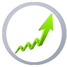 گزارش-گزارش-توجیهی-سرمایه-گذاری