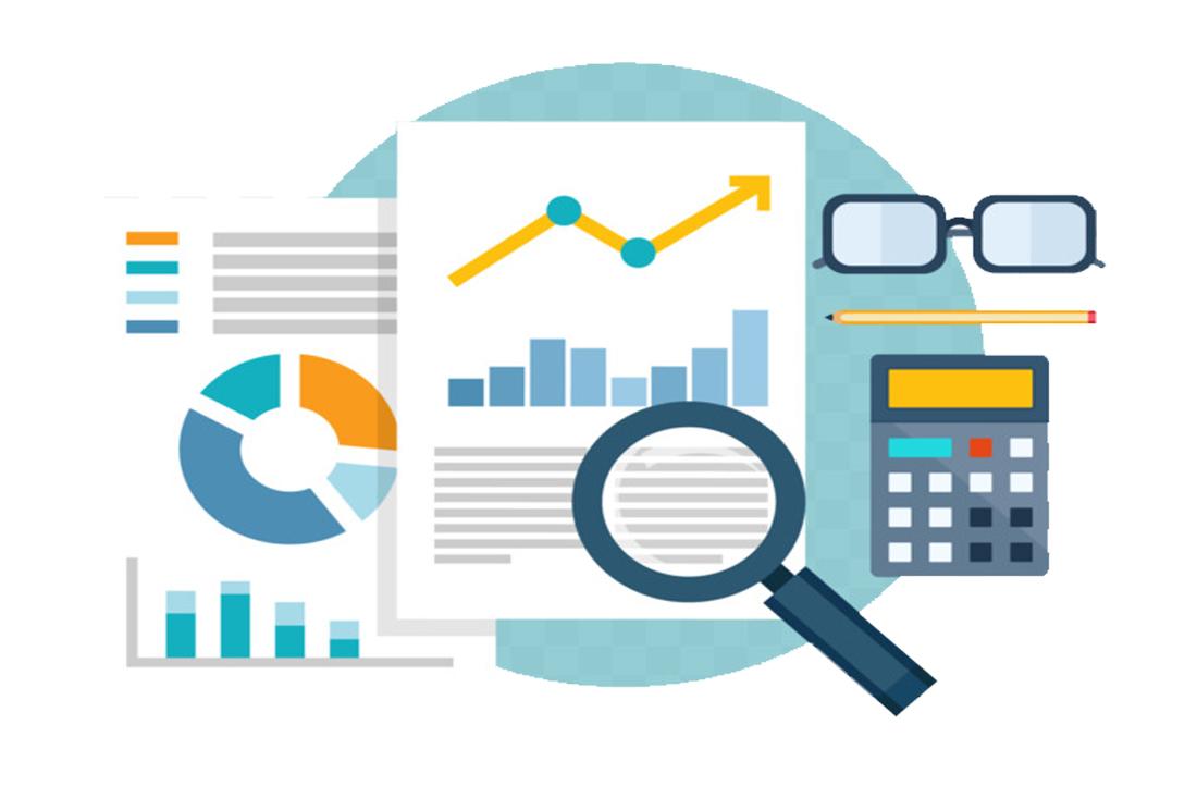 نرم افزار-کامفار-تجزیه-تحلیل-برای-موفقیت