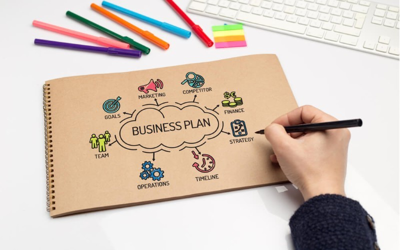 Preparation-of-business-planning-justification-report