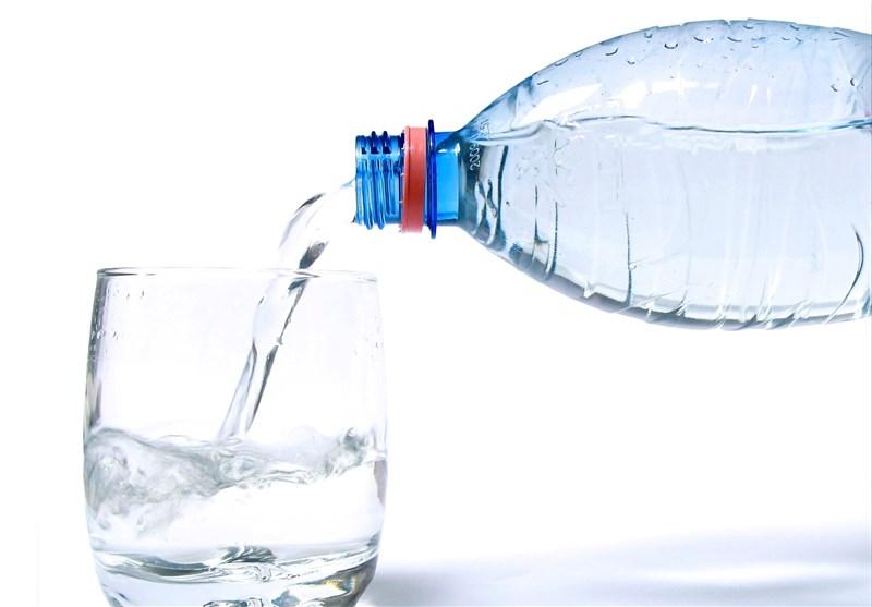 طرح امکان سنجی احداث کارخانه بسته بندی آب معدنی
