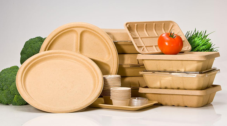 40. 5 تولید انواع ظروف پلاستیکی دهان گشاد و آزمایشگاهی
