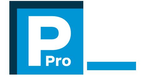نرم-افزار-pha-pro