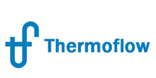 نرم-افزار-thermoflow